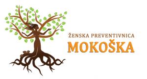 Mokoshka